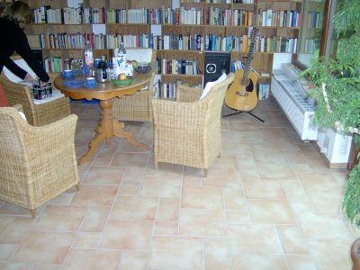 k p kompetent und preiswert. Black Bedroom Furniture Sets. Home Design Ideas